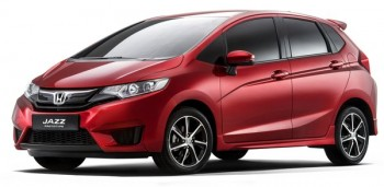 honda_jazz_car_new_901